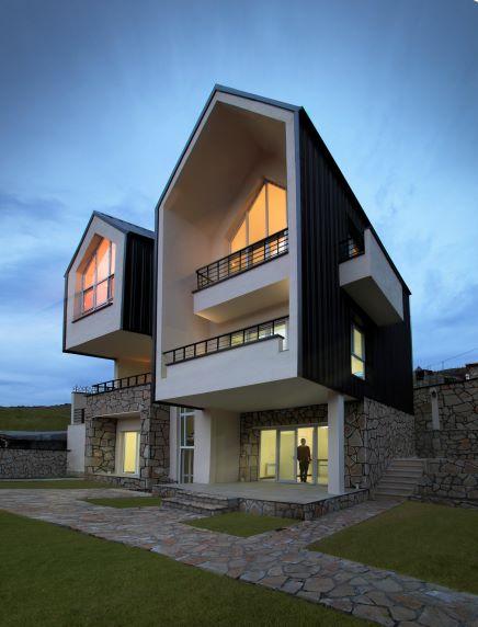 Adel House